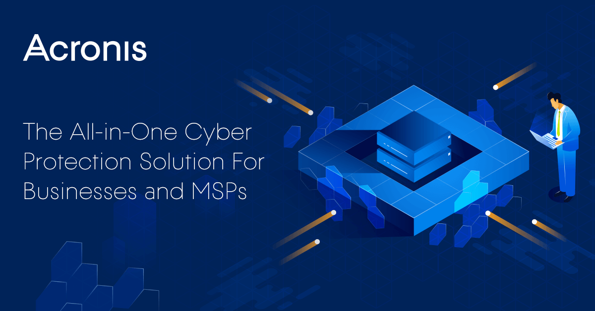 acronis-cyber-protect-cloud-social@2x